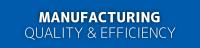 front-slider_manufacturing-en.png