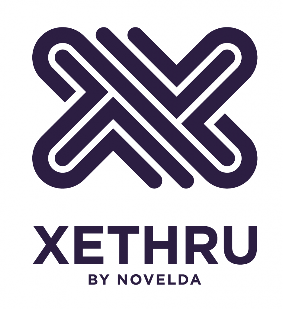 XeThru by Novelda