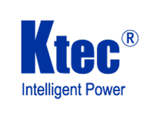 Kuantech Intelligent Power | クアンテック・インテリジェント・パワー
