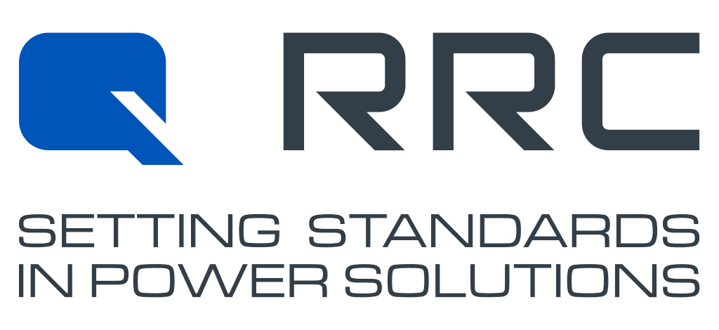 RRC power solutions