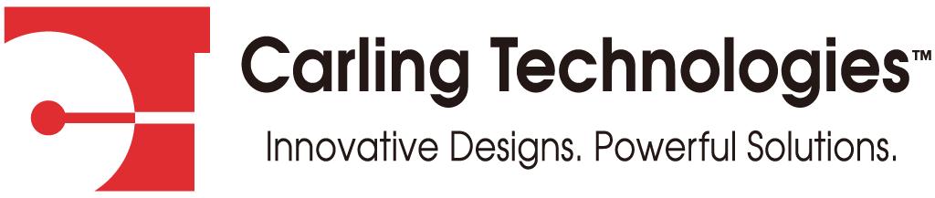 Carling Technologies, Inc. | カーリング テクノロジーズ