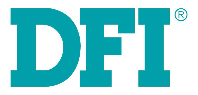 DFI Inc.