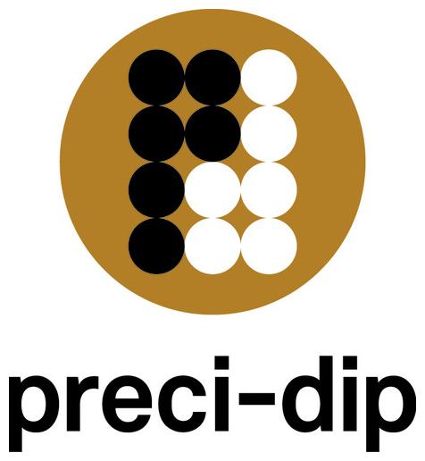 PRECI-DIP SA