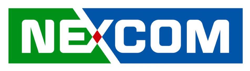 NEXCOM International Co., Ltd.