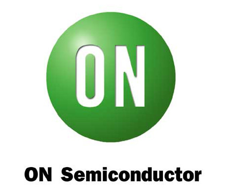ON Semiconductor Corp.
