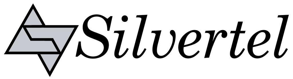 Silvertel