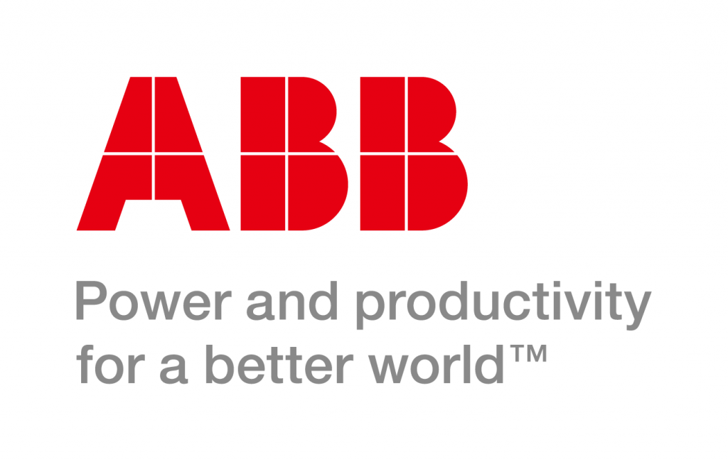 ABB 株式会社(電力制御機器) | ABB K.K. (Electrification Products)