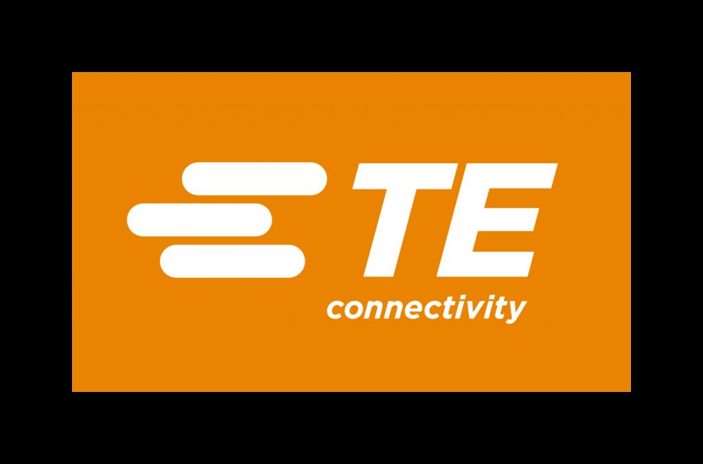 TE Connectivity | タイコ エレクトロニクス ジャパン