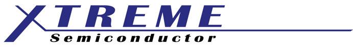 XTREME Semiconductor, LP | ジクストリーム セミコンダクタ