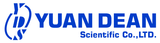 Yuan Dean Scientific Co., Ltd. (YDS) | ワイディエス社