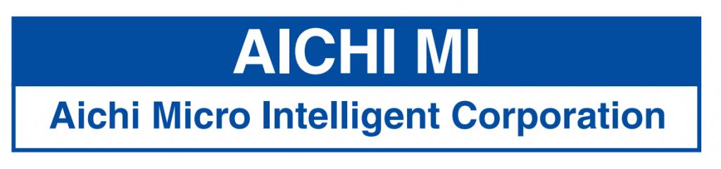 アイチ・マイクロ・インテリジェント株式会社
