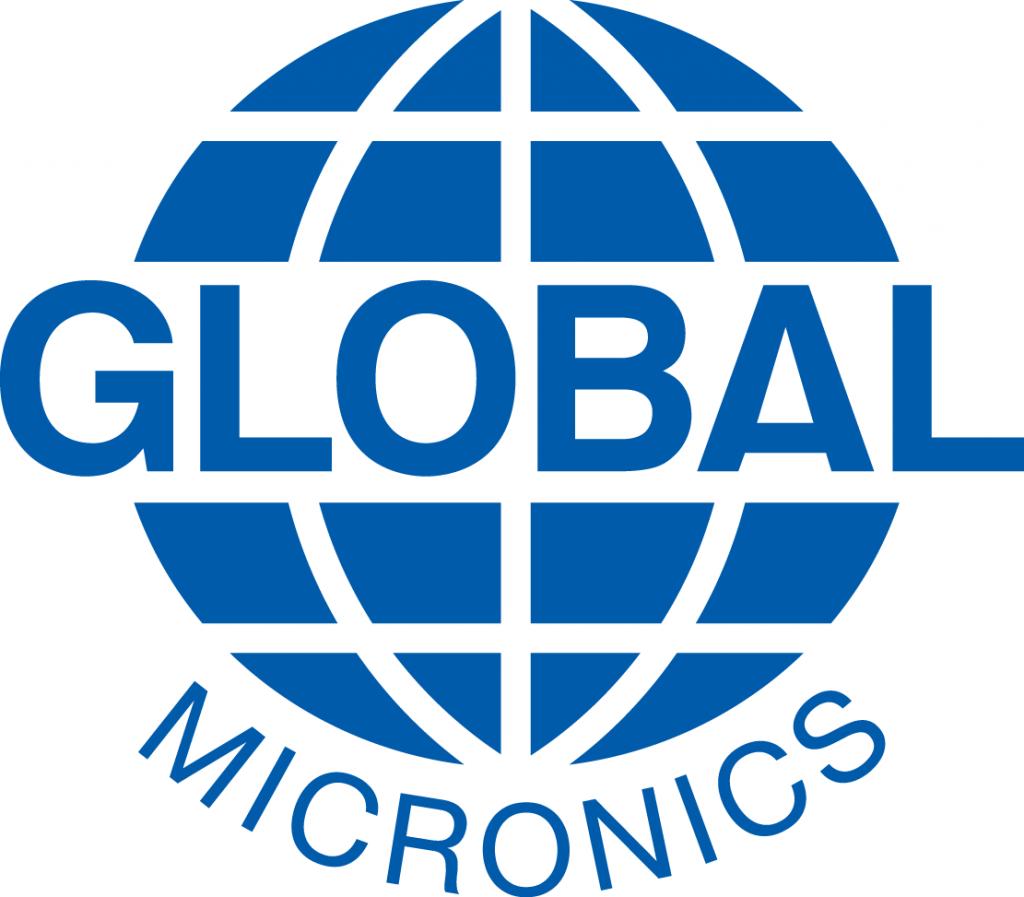 Global Micronics Corporation | グローバルマイクロニクス株式会社