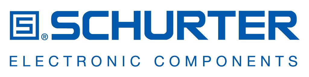 SCHURTER Electronics Components | シュルター