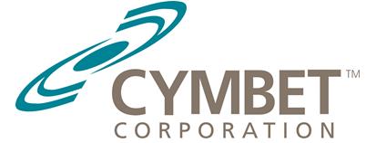 Cymbet Corporation | シンベット