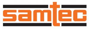 Samtec | サムテック