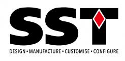 SST Sensing