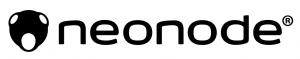Noenode 社のロゴ