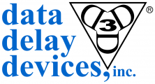 Data Delay Devices Inc.