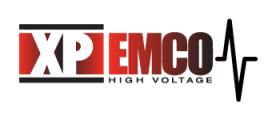 EMCO High Voltage Corporation | エムコ ハイボルテージ社