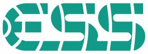 ESS Technology, Inc. | イーエスエス テクノロジー社
