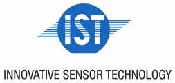 Innovative Sensor Technology, IST AG