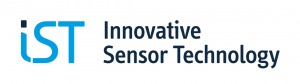 Innovative Sensor Technology IST AG