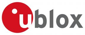 u-blox AG | ユーブロックス