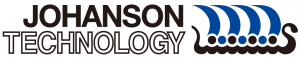 Johanson Technology, Inc.