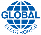 グローバル電子株式会社