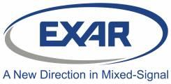 Exar Corporation