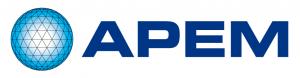 APEM SAS (CH Products)