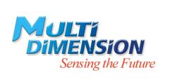 MultiDimension Technology | マルチディメンション テクノロジー