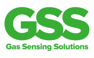 Gas Sensing Solutions | GSS | ガス センシング ソリューション