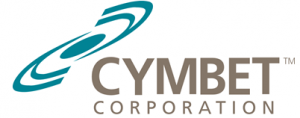 Cymbet Corporation | シンベット