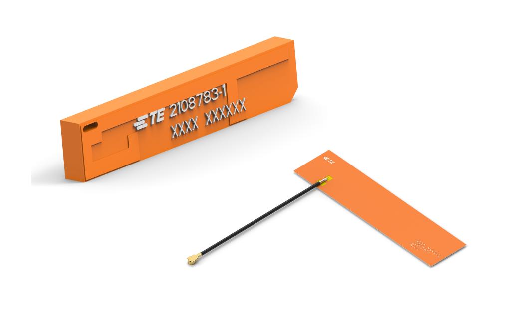 Antennas for 5G イメージ画像