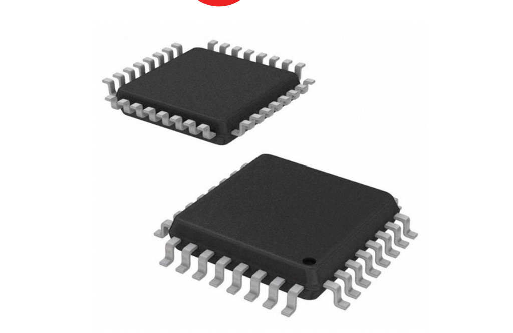 HV2662/HV2762 高耐圧アナログスイッチ