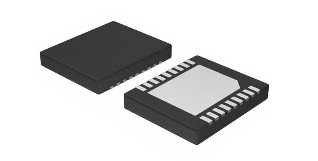 MD0101 電流制限保護デバイス