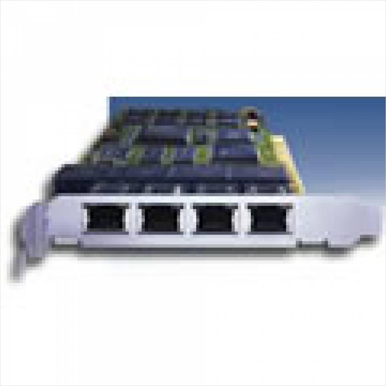 Diva Server PRI/E1/T1 v3.0