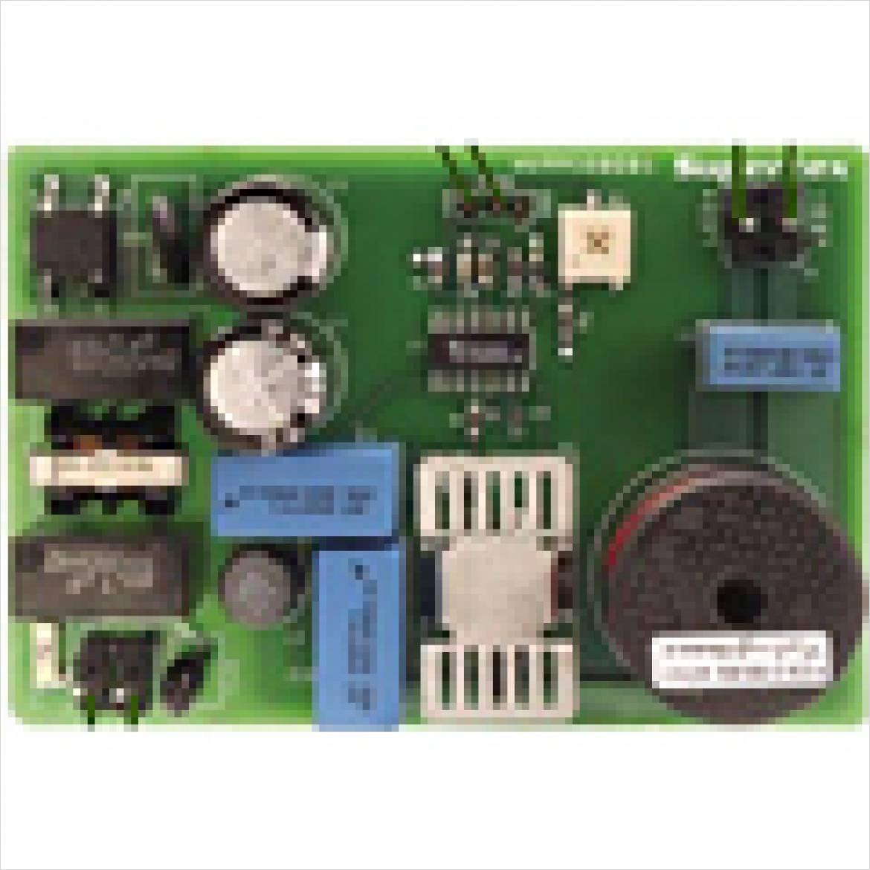 高輝度 LED ドライバ HV9910B