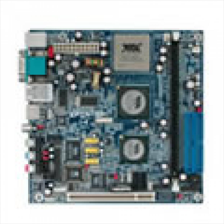 マザーボード <Mini-ITX>