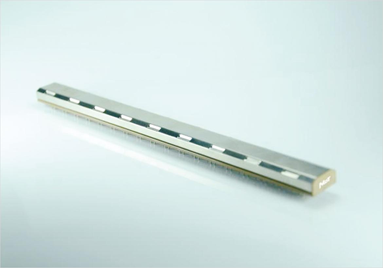 MultiDimension Technology TMR 磁気パターン認識センサ