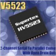 HV5523