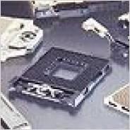 プロセッサー用ソケット
