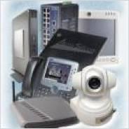 応用例 (監視機器)