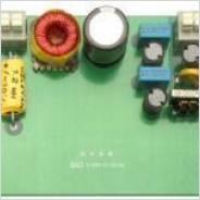 デモボード(HV9931DB4)