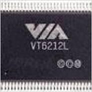 VT6212L