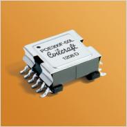 Coilcraft POE300F PoE 対応フライバックトランス