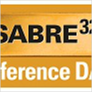 SABRE³² Reference Stereo DAC