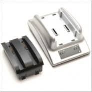 RRC社のデスクトップ充電器 PMC02A