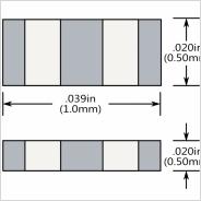 Case 07-1 (EIA 0402/1005)